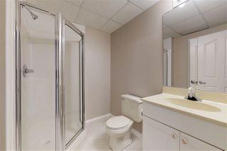 Photo 24: 10415 175 Avenue in Edmonton: Zone 27 House for sale : MLS®# E4171128