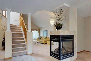 Photo 10: 10415 175 Avenue in Edmonton: Zone 27 House for sale : MLS®# E4171128