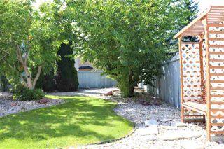 Photo 29: 10415 175 Avenue in Edmonton: Zone 27 House for sale : MLS®# E4171128
