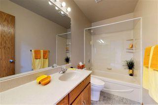 Photo 18: 10415 175 Avenue in Edmonton: Zone 27 House for sale : MLS®# E4171128