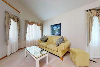 Photo 4: 10415 175 Avenue in Edmonton: Zone 27 House for sale : MLS®# E4171128