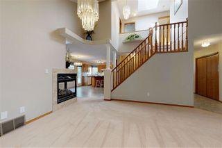 Photo 5: 10415 175 Avenue in Edmonton: Zone 27 House for sale : MLS®# E4171128