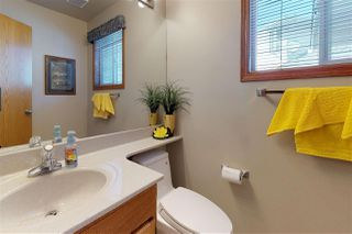 Photo 12: 10415 175 Avenue in Edmonton: Zone 27 House for sale : MLS®# E4171128