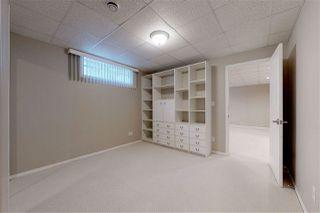 Photo 23: 10415 175 Avenue in Edmonton: Zone 27 House for sale : MLS®# E4171128