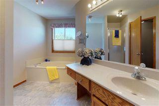 Photo 16: 10415 175 Avenue in Edmonton: Zone 27 House for sale : MLS®# E4171128