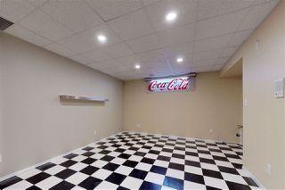 Photo 22: 10415 175 Avenue in Edmonton: Zone 27 House for sale : MLS®# E4171128
