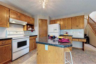Photo 7: 10415 175 Avenue in Edmonton: Zone 27 House for sale : MLS®# E4171128