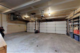 Photo 25: 10415 175 Avenue in Edmonton: Zone 27 House for sale : MLS®# E4171128