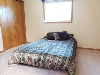 Photo 17: 10415 175 Avenue in Edmonton: Zone 27 House for sale : MLS®# E4171128