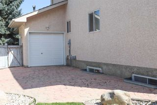 Photo 27: 10415 175 Avenue in Edmonton: Zone 27 House for sale : MLS®# E4171128