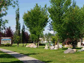 Photo 30: 10415 175 Avenue in Edmonton: Zone 27 House for sale : MLS®# E4171128