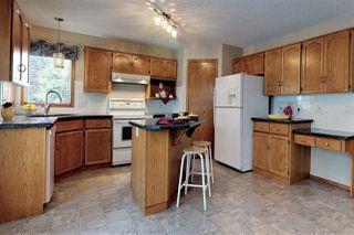Photo 8: 10415 175 Avenue in Edmonton: Zone 27 House for sale : MLS®# E4171128