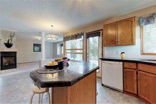 Photo 9: 10415 175 Avenue in Edmonton: Zone 27 House for sale : MLS®# E4171128