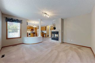 Photo 11: 10415 175 Avenue in Edmonton: Zone 27 House for sale : MLS®# E4171128
