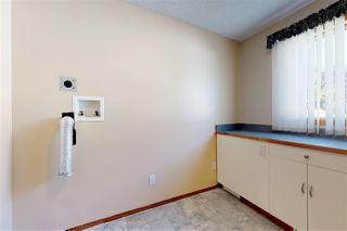 Photo 13: 10415 175 Avenue in Edmonton: Zone 27 House for sale : MLS®# E4171128