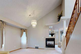 Photo 3: 10415 175 Avenue in Edmonton: Zone 27 House for sale : MLS®# E4171128
