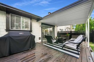 Photo 16: 15569 94 Avenue in Surrey: Fleetwood Tynehead House for sale : MLS®# R2411840