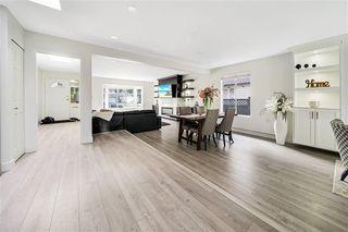 Photo 7: 15569 94 Avenue in Surrey: Fleetwood Tynehead House for sale : MLS®# R2411840