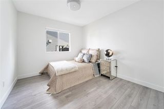 Photo 8: 15569 94 Avenue in Surrey: Fleetwood Tynehead House for sale : MLS®# R2411840