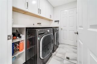 Photo 15: 15569 94 Avenue in Surrey: Fleetwood Tynehead House for sale : MLS®# R2411840
