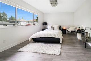 Photo 10: 15569 94 Avenue in Surrey: Fleetwood Tynehead House for sale : MLS®# R2411840