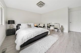Photo 12: 15569 94 Avenue in Surrey: Fleetwood Tynehead House for sale : MLS®# R2411840