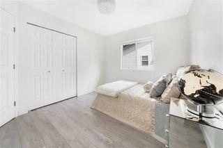 Photo 9: 15569 94 Avenue in Surrey: Fleetwood Tynehead House for sale : MLS®# R2411840