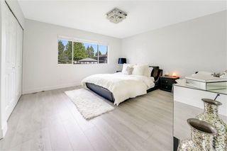 Photo 14: 15569 94 Avenue in Surrey: Fleetwood Tynehead House for sale : MLS®# R2411840