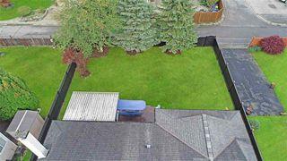 Photo 3: 15569 94 Avenue in Surrey: Fleetwood Tynehead House for sale : MLS®# R2411840