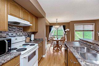 Photo 11: 2 HARTWICK Landing: Spruce Grove House Half Duplex for sale : MLS®# E4179769
