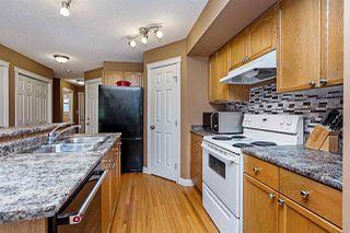 Photo 9: 2 HARTWICK Landing: Spruce Grove House Half Duplex for sale : MLS®# E4179769
