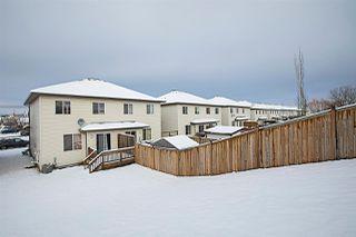 Photo 30: 2 HARTWICK Landing: Spruce Grove House Half Duplex for sale : MLS®# E4179769