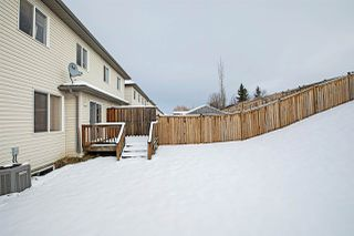 Photo 29: 2 HARTWICK Landing: Spruce Grove House Half Duplex for sale : MLS®# E4179769