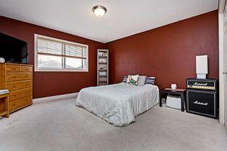Photo 18: 2 HARTWICK Landing: Spruce Grove House Half Duplex for sale : MLS®# E4179769