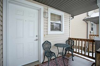 Photo 2: 2 HARTWICK Landing: Spruce Grove House Half Duplex for sale : MLS®# E4179769