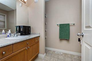 Photo 20: 2 HARTWICK Landing: Spruce Grove House Half Duplex for sale : MLS®# E4179769