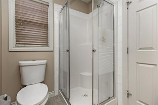 Photo 21: 2 HARTWICK Landing: Spruce Grove House Half Duplex for sale : MLS®# E4179769