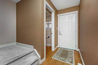 Photo 3: 2 HARTWICK Landing: Spruce Grove House Half Duplex for sale : MLS®# E4179769