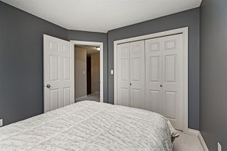 Photo 23: 2 HARTWICK Landing: Spruce Grove House Half Duplex for sale : MLS®# E4179769
