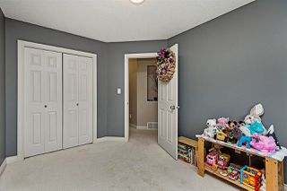 Photo 26: 2 HARTWICK Landing: Spruce Grove House Half Duplex for sale : MLS®# E4179769