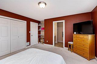 Photo 19: 2 HARTWICK Landing: Spruce Grove House Half Duplex for sale : MLS®# E4179769