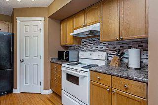 Photo 10: 2 HARTWICK Landing: Spruce Grove House Half Duplex for sale : MLS®# E4179769