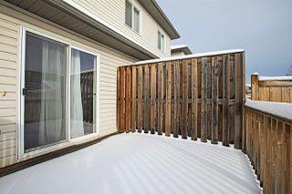Photo 27: 2 HARTWICK Landing: Spruce Grove House Half Duplex for sale : MLS®# E4179769