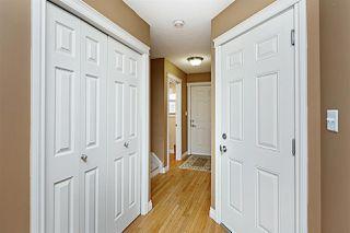 Photo 4: 2 HARTWICK Landing: Spruce Grove House Half Duplex for sale : MLS®# E4179769