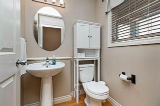 Photo 5: 2 HARTWICK Landing: Spruce Grove House Half Duplex for sale : MLS®# E4179769