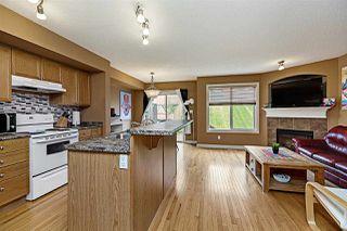 Photo 7: 2 HARTWICK Landing: Spruce Grove House Half Duplex for sale : MLS®# E4179769