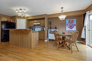 Photo 13: 2 HARTWICK Landing: Spruce Grove House Half Duplex for sale : MLS®# E4179769
