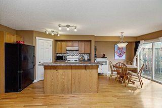 Photo 6: 2 HARTWICK Landing: Spruce Grove House Half Duplex for sale : MLS®# E4179769
