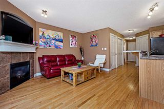 Photo 15: 2 HARTWICK Landing: Spruce Grove House Half Duplex for sale : MLS®# E4179769