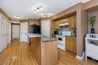 Photo 8: 2 HARTWICK Landing: Spruce Grove House Half Duplex for sale : MLS®# E4179769
